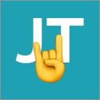 jesse_logo